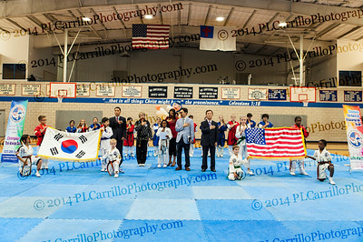 Champion Tae Kwon Do 23rd Anniversary_008_WEB