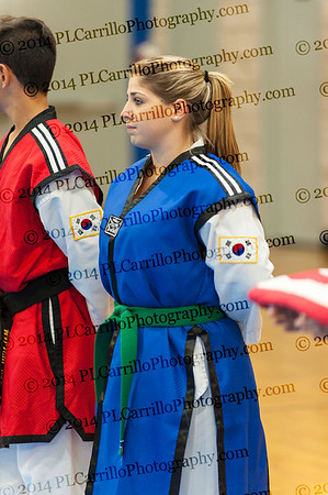 Champion Tae Kwon Do 23rd Anniversary_003_WEB