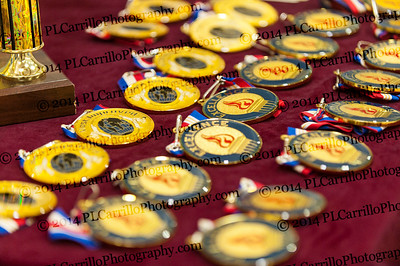 Champion Tae Kwon Do 23rd Anniversary_007_WEB