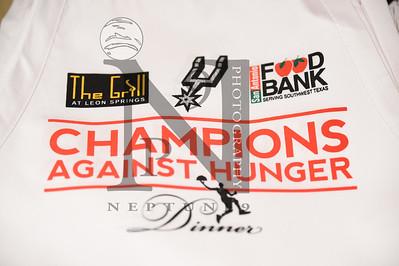 ChampionsAgainstHunger-3070