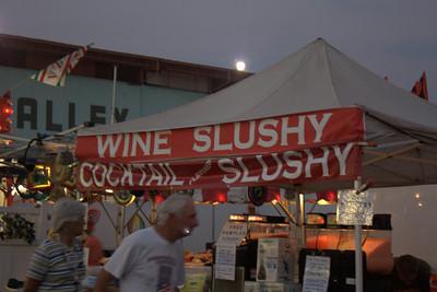 Champlain Valley Fair - 2010-09-01