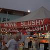 Wine Slushy!