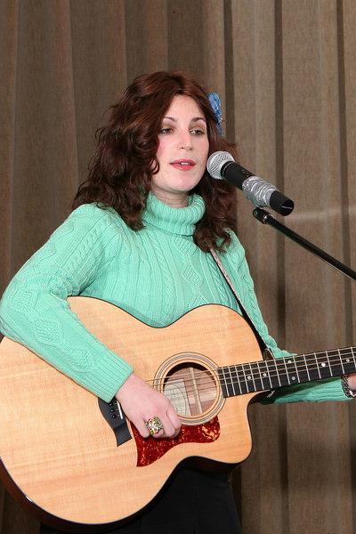 Chanale,  2006