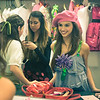 David Sutta Photography - Chanel 13th Birthday-125