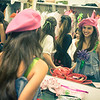David Sutta Photography - Chanel 13th Birthday-127