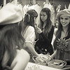 David Sutta Photography - Chanel 13th Birthday-126