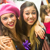 David Sutta Photography - Chanel 13th Birthday-128