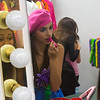 David Sutta Photography - Chanel 13th Birthday-116