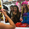 David Sutta Photography - Chanel 13th Birthday-119