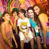 David Sutta Photography - Chanel 13th Birthday-350