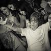 David Sutta Photography - Chanel 13th Birthday-333