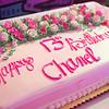 David Sutta Photography - Chanel 13th Birthday-279