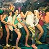 David Sutta Photography - Chanel 13th Birthday-396
