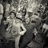 David Sutta Photography - Chanel 13th Birthday-321