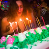 David Sutta Photography - Chanel 13th Birthday-372