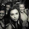 David Sutta Photography - Chanel 13th Birthday-310
