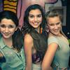 David Sutta Photography - Chanel 13th Birthday-357