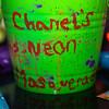 David Sutta Photography - Chanel 13th Birthday-341