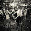 David Sutta Photography - Chanel 13th Birthday-268-2