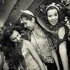 David Sutta Photography - Chanel 13th Birthday-382