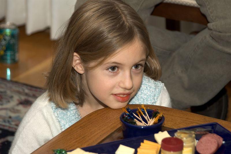 <b>Gabrielle</b>   (Nov 26, 2004, 03:08pm)