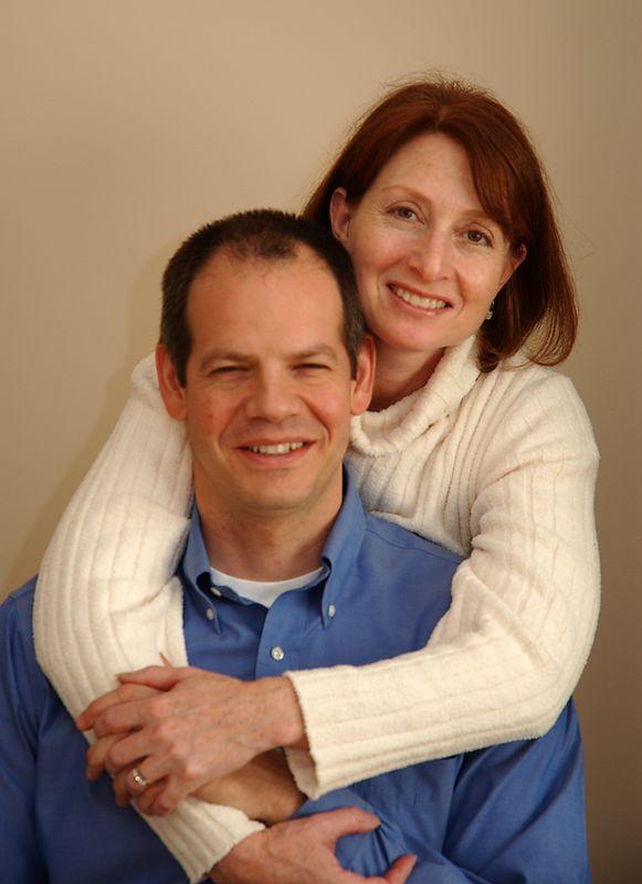 <b>Karen and Larry</b>   (Nov 26, 2004, 01:21pm)