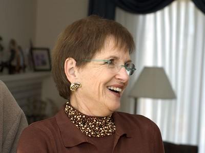 Donna   (Nov 26, 2004, 01:11pm)