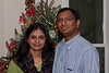 Mohan & Prashanti