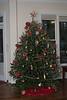 Tarika;'s Christmas Tree