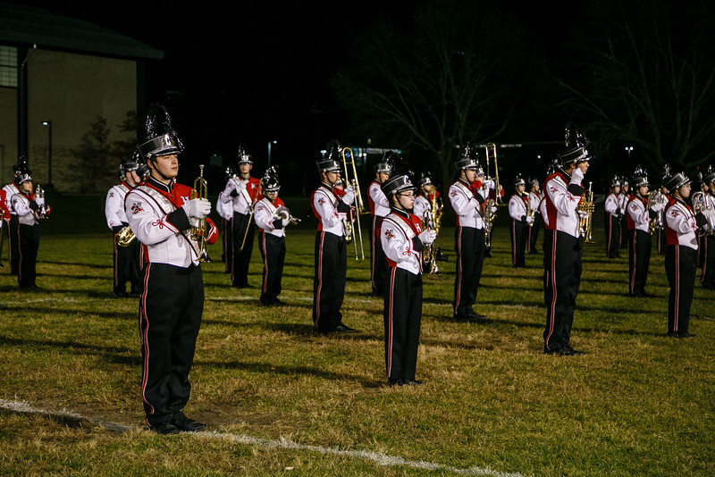 State2014-1006