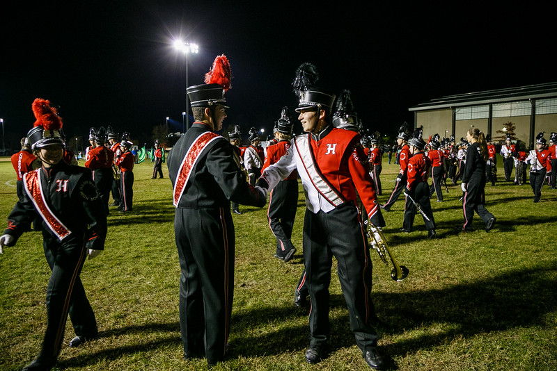 State2014-1012