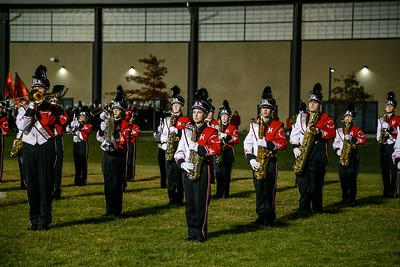 State2014-1010