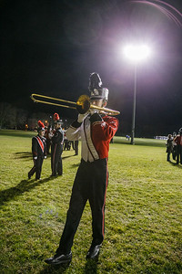 State2014-1026