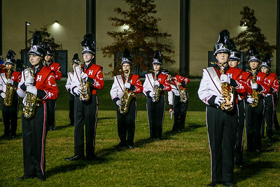 State2014-1011