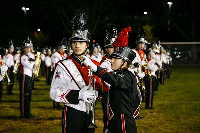 State2014-1004