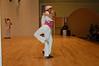 Camp TaKumTa Dance 2006 (11)