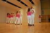 Camp TaKumTa Dance 2006 (16)