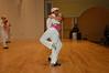 Camp TaKumTa Dance 2006 (12)