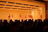 Camp TaKumTa Dance 2006 (7)