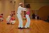 Camp TaKumTa Dance 2006 (15)