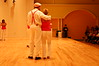 Camp TaKumTa Dance 2006 (8)