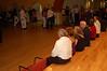 Camp TaKumTa Dance 2006 (1)