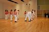 Camp TaKumTa Dance 2006 (18)