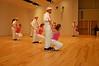 Camp TaKumTa Dance 2006 (17)