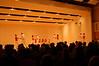 Camp TaKumTa Dance 2006 (4)