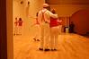 Camp TaKumTa Dance 2006 (9)
