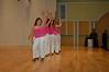 Camp TaKumTa Dance 2006 (19)