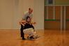 Camp TaKumTa Dance 2006 (20)