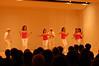 Camp TaKumTa Dance 2006 (6)