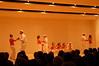 Camp TaKumTa Dance 2006 (5)